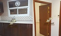 Apartments for Rent in Ajman, Furnished Flat in Ajman, Buy Apartment in Ajman.