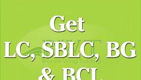 LC_SBLC_BG__BCL_full_grid.jpg