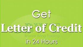 Letter_of_Credit_LC__MT-700_full__grid.jpg