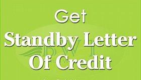 Standby_Letter_of_Credit__SBLC_MT-760_full_grid.jpg