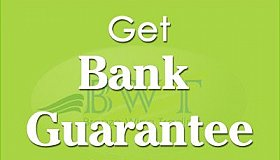 Bank_Guarantee_BG_MT-760_full_grid.jpg