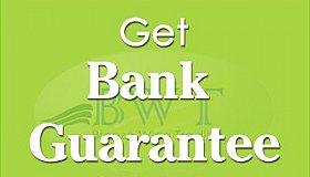 Bank_Guarantee_BG_MT-760_full_grid.jpg