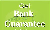 Get Bank Guarantee – BG MT760 for Traders & Contractors
