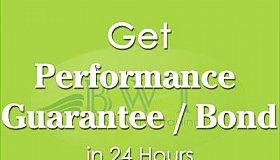 Performance_Guarantee_Bond_full_grid.jpg