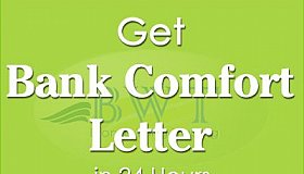 Bank_Comfort_Letter_BCL_MT-799_full_grid.jpg