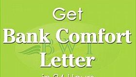 Bank_Comfort_Letter_BCL_MT-799_full_grid.jpg