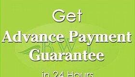 Advance_Payment_Guarantee_APG_full_grid.jpg