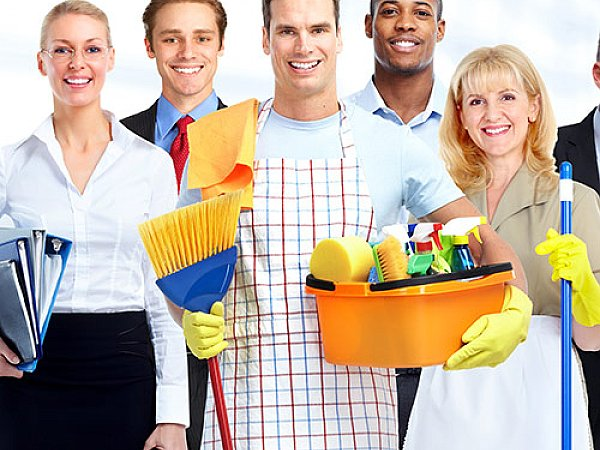 Home Maid Services Dubai, House Cleaning Service Dubai, Maid Services Dubai UAE