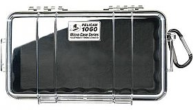 Pelican_1060_Clear_Micro_Case_-_Black_grid.jpg