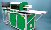 Dobosen Stainless Steel Bending Machine Dealers in Dubai
