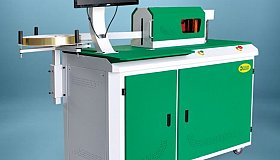 aluminum_channelume_letter_bending_machines_suppliers_in_UAE_grid.jpg