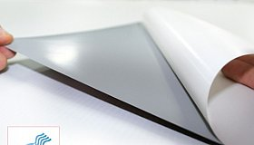 Pa_white_plus_polymeric_vinyl_Ip_2505_wholesale_suppliers_in_dubai_masonlite_grid.jpg