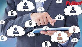 Cloud-Computing_Facebook_grid.jpg