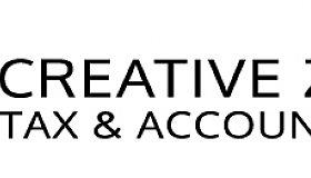 CZ-Accounting-and-tax-logo-1_copy_grid.jpg