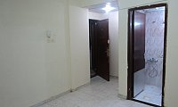 STUDIO FLAT FOR RENT IN FRIJ MURAR