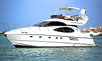 Private Luxury Yacht Charter up to 20 people @ 849aed/ Hour
