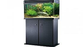 Camry Aquarium For Sale