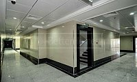 COMMERCIAL OFFICES AVAILABLE FOR RENT