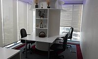 Best Price For Rent | Office Space in Opal Tower