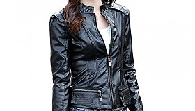 Latest-Trending-BodyFit-Black-Color-Leather-Womens-Casual-Jacket-dressfair-dressfair.com-800x800_grid.jpeg