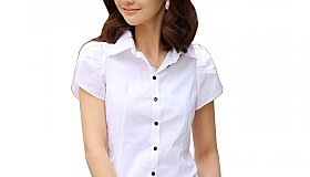 Women-Fashion-Short-Sleeves-White-Summer-Cotton-Shirt-dressfair-dressfair.com-800x800_grid.jpeg