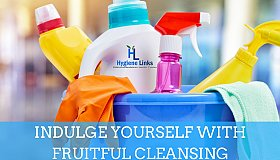 Wholesale_Cleaning_Products_Manufacturers_1_grid.jpg