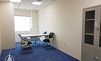 NO HIDDEN CHARGES ! FULLY FITTED OFFICES IN BUSINESS BAY