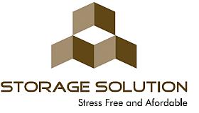Logo_1_grid.png