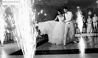Fabulous Day Wedding & Events