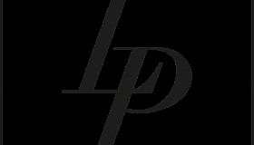lp_grid.png