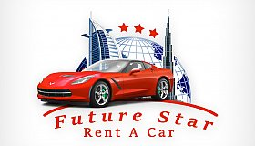 Future-Star-Rent-A-Car-_grid.jpg
