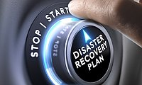 Disaster Recovery Solutions Dubai-Fujisoft