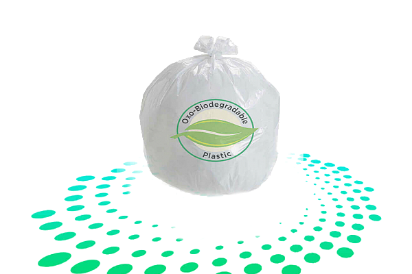 Laundry Bags Manufacturer in UAE