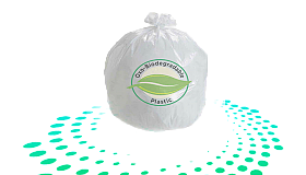 oxo_biodegradable_garbage_bags_dhabi_grid.png