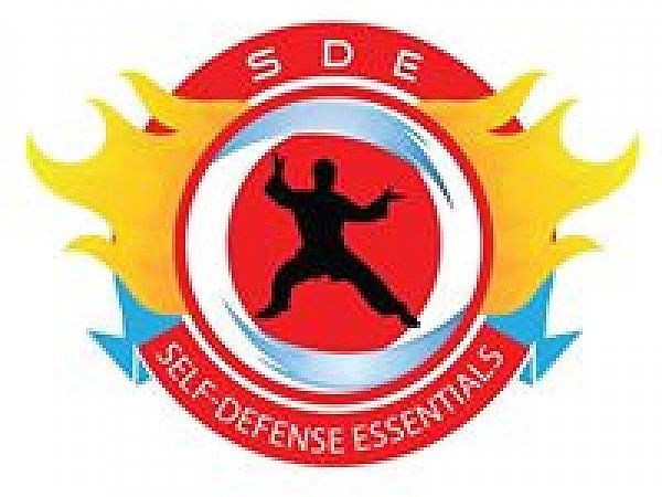 Best Self Defense Products To Use for Protection