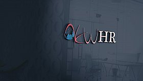 logo-3_grid.jpg