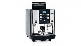 Coffee-Machine_grid.jpg