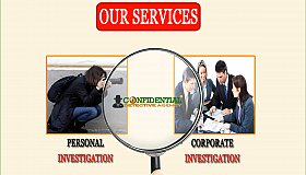 confidentialdetectiveagency_-_Copy_grid.jpg