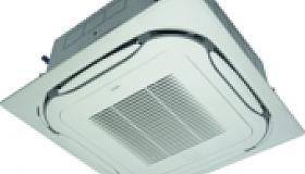 Air_Conditioner_Dubai_grid.png