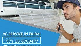 Ac-repair-service-Dubai_grid.jpg
