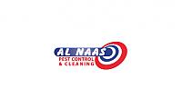 Al Naas Building Cleaning