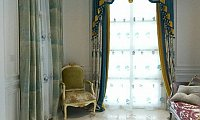 Buy high Quality Curtains and Blinds in Dubai and Abu Dhabi