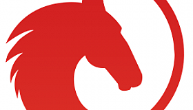 logo_2_grid.png