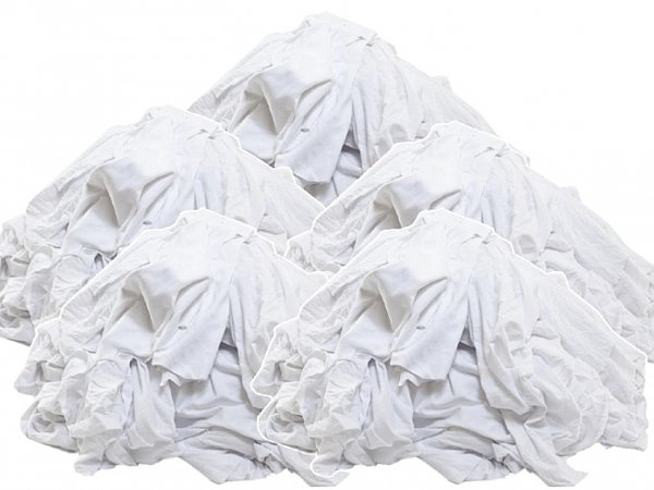 cotton rags companies in dubai