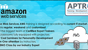 best-amazon-web-services-aws-training-in-noida_grid.png