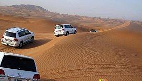 dubai-desert-safari_grid.jpg