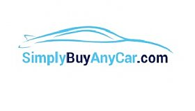 Car Buying Specialist Company in the UAE
