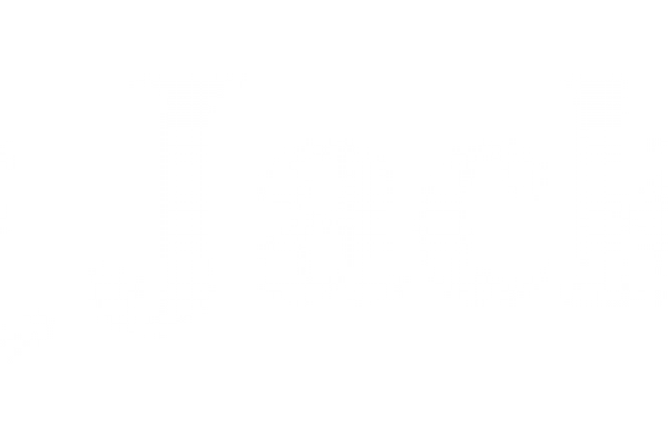 Jacky's Group - Electronics Retail Giant, Digital Business Solutions, Worldwide Operations