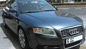Audi_Front-2_grid.jpeg