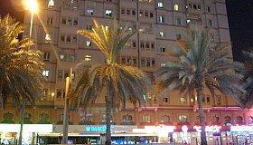 Furnished Rooms Available For Indian Couples Near Al Fahidi MS Bur Dubai
